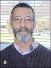 """Mr. John L. """"JL"""" Mize, M.S."""
