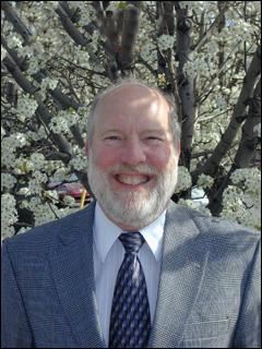Mr. Michael Blankenship, MS, CRC